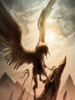 Griffin Pack