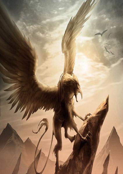 Griffin 3d(1)